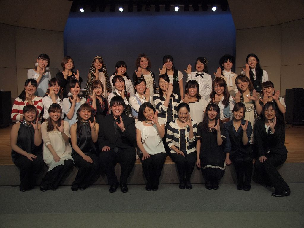 2011SoundFairies.JPG